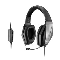 auriculares-gigabyte-gaming-force-h3x