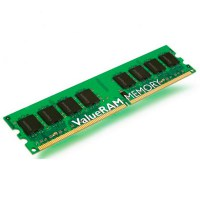 kingston-valueram-4gb-ddr3-1333mhz-pc3-10600-cl9