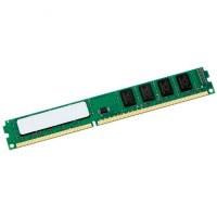 kingston-valueram-ddr3-1600-pc3-12800-1x8gb-cl11