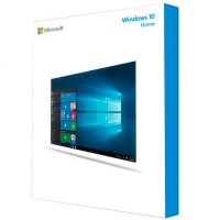 windows-10-home-64-bit